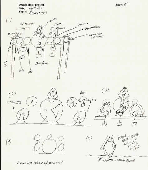 Astro early concept drawings.jpg (393384 bytes)