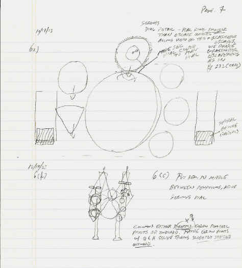 Astro early concept drawings (4).jpg (301190 bytes)