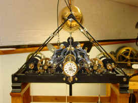 Tower clock restoration page (1).jpg (607445 bytes)