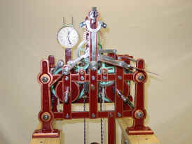 Tower clock restoration page (5).JPG (1318770 bytes)